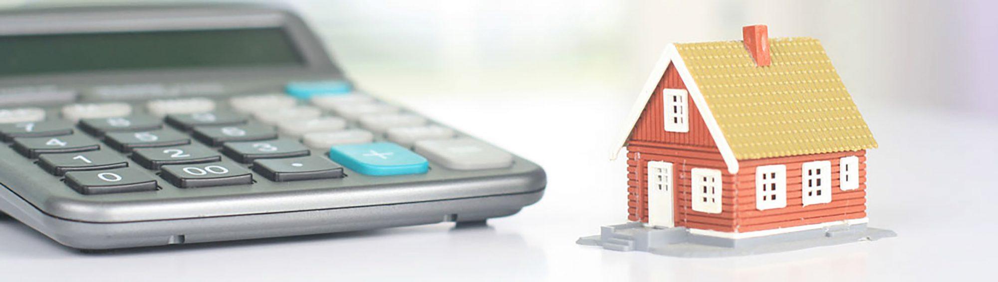 Calcul de viabilit et faisabilit de votre projet immobilier - Calcul charges appartement ...